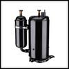 Compresseur rotatif LG pour gaz R407C